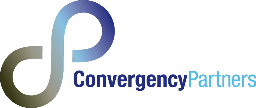 Convergency Partners